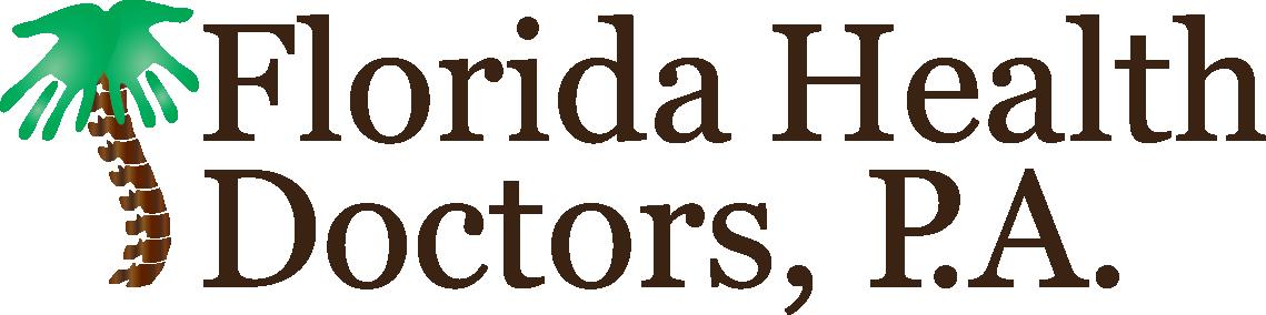 Florida Health Doctors